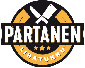 Landeli Group Oy | Lihatukku Partanen